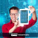 Learn Digital Electronics icon