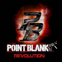 Point Blank Revolution icon