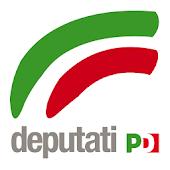 Gruppo Parlamentare PD