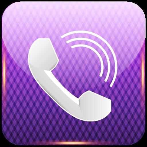 1 voice6 通訊 App LOGO-APP試玩