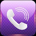 1 voice6 icon