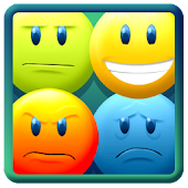 Smiley Face Moods LWP