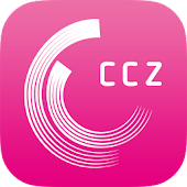 CCZ VMBO
