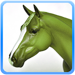 Horse Sounds and Ringtones