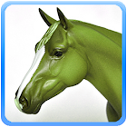 Horse Sounds and Ringtones icon