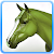 Horse Sounds and Ringtones file APK Free for PC, smart TV Download
