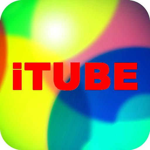 Playtube Music PRO for iTube