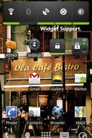 تطبيقات الاندرويد Perfect Protector 7.0.5,بوابة 2013 TcO3wAIquAZvDarQ9XwE