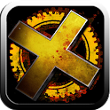 Xtreme Wheels Pro icon