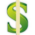 tipSplitter-California logo