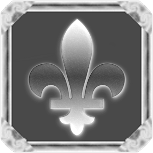 Refined Pewter APK