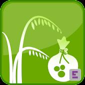 Farmer Loan