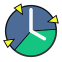 AnyTimer Pill Reminder icon