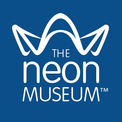 Neon Museum LOGO-APP點子