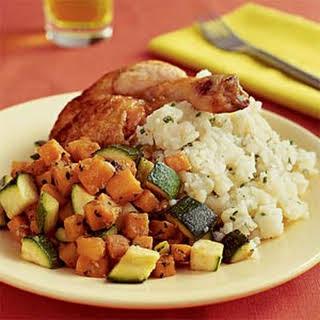 Caribbean Vegetables Recipes.