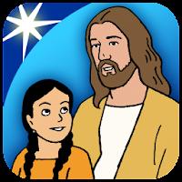 Children's Bible 1.1
