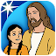 Children's Bible APK for iPhone