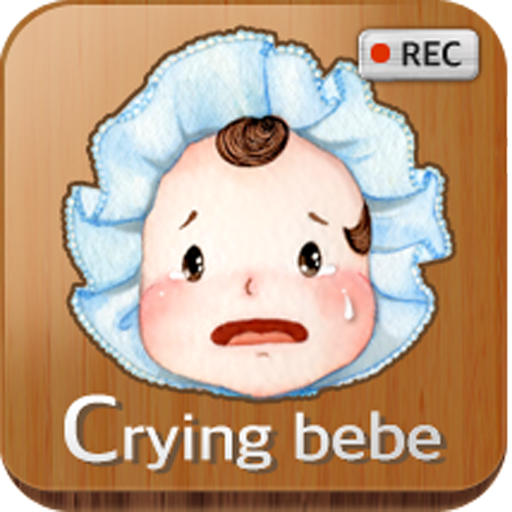 CryingBeBe - Cry analyzer