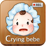CryingBeBe - Cry analyzer 3.9.4 Apk