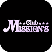 高円寺Club Mission's for Android