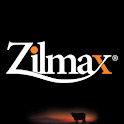Zilmax Feedyard Application logo