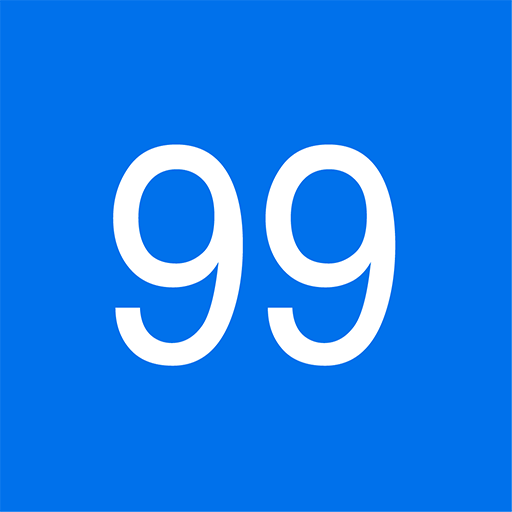 教育のTap 99 - Number Touch Game LOGO-記事Game