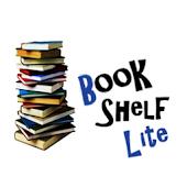 Book Shelf Lite