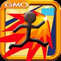 ハイパーランナー アボイドロイド by GMO
