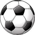 Footy Gossip logo
