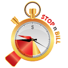 Stop`n`bill trial icon