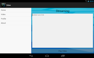 Screenshot of RealDebrid