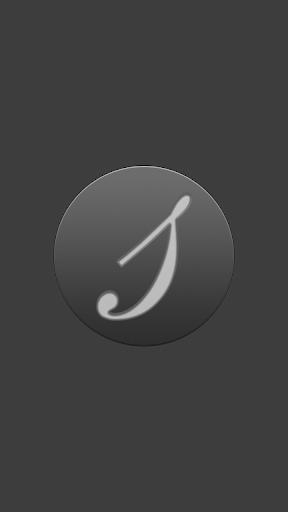 MemoIADE|不限時間玩醫療App-APP試玩 - 傳說中的挨踢部門