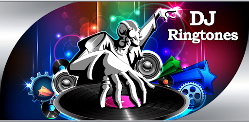 kul dj original ringtone download