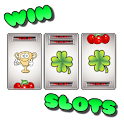 Win 777 - Slot Machines icon