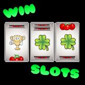 Win 777 - Slot Machines