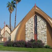 Downey Adventist Church