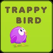 Trappy Bird