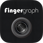 Fingergraph