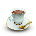 Falcı Bacı - Kahve Falı icon