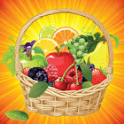 Fruits for Toddlers icon