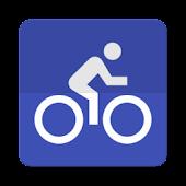 Bike Tracker LE