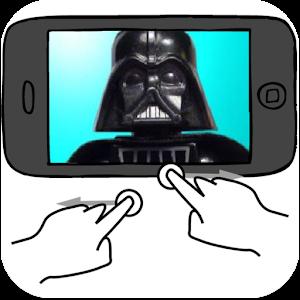 Videos Lego 娛樂 App LOGO-APP試玩
