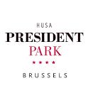 Husa President Park icon