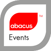 Abacus Events
