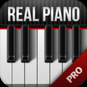 節奏大師遊戲 音樂 App LOGO-APP試玩