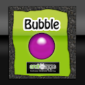 Bubble Drop logo