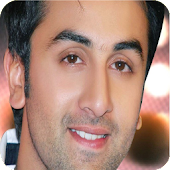 Ranbir Kapoor Songs Ringtones