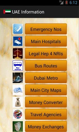 UAE Dubai Helper NRI Kerala