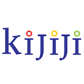 Download Kijiji.it (Gruppo eBay) APK to PC