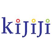 Kijiji.it (Gruppo eBay)